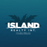 Island Realty INT.